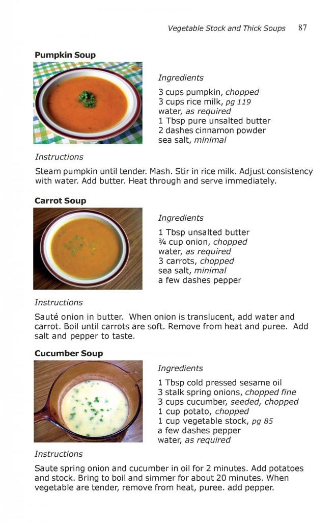 2 c soup