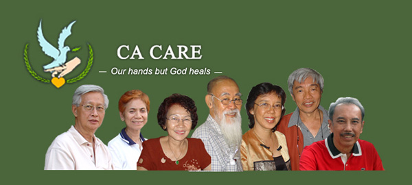 CA-Care-Family-Logo-JPG