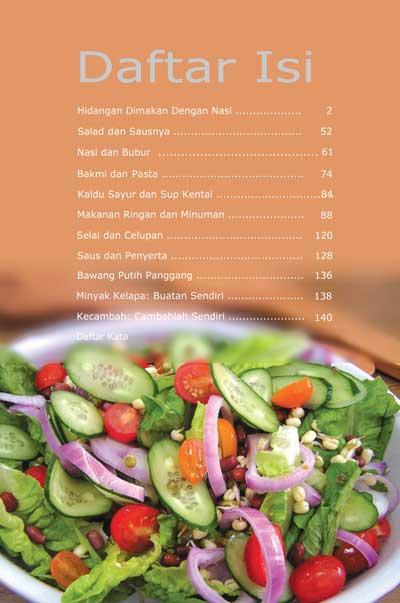 Healthy-Content-Indo-400