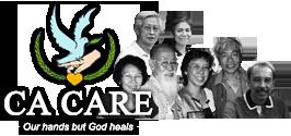 CA Care